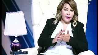 جيهان عفيفي تطالب بخلوة شرعية للمساجين بسبب انتشارة ظاهرة الشذوذ الجنسي