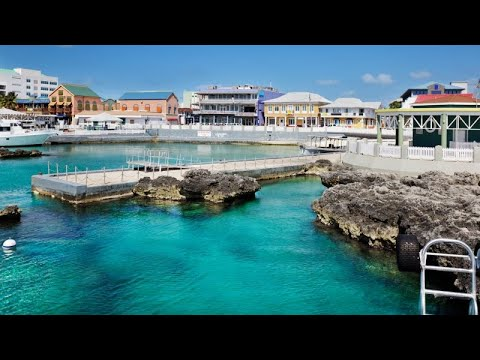 British Tax Havens in Caribbean City of London Oliver Cromwell and Port Royal Jamaica