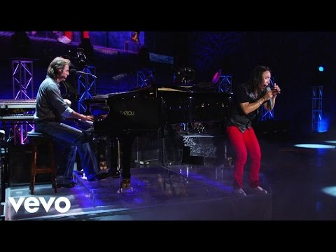 Journey - Faithfully (Live in Manila)