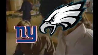 giants-get-revenge-on-the-eagles