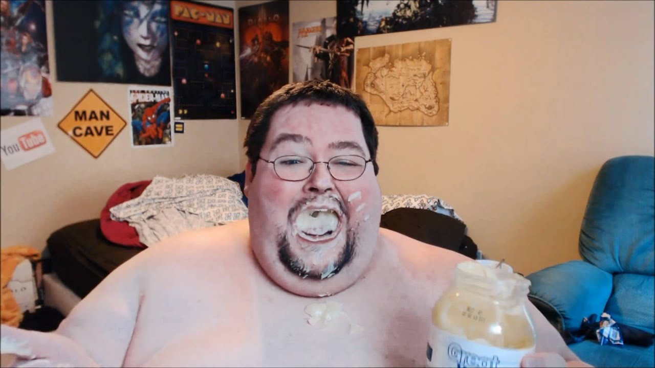 Cum eats gay man diego seemed somewhat 10