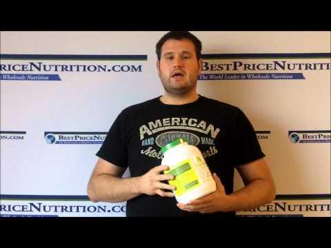 pea-protein-powder-review-vs-whey