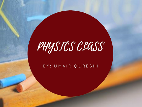 Physics Paper 5 @ A2-session 3