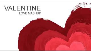 New Nepali Song love Mashup 2020 Mahip Love Arti