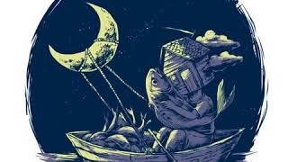 Gambar cover Kapal Udara - Melaut