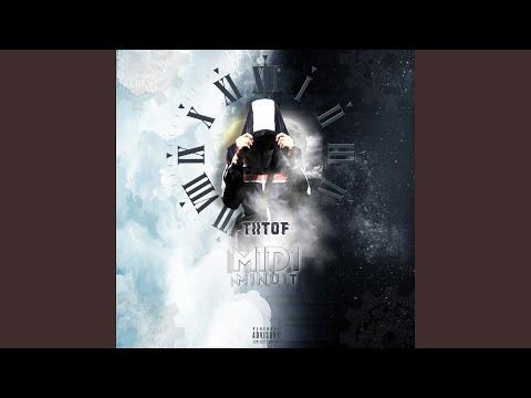 Pas d'ta faute (feat. T Kimp Gee)