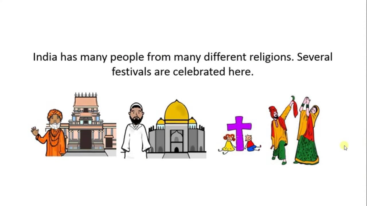 navroz festival in india