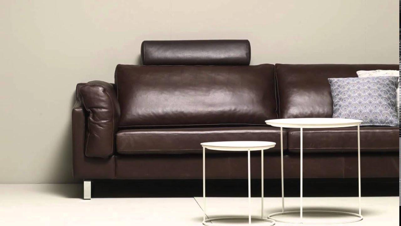 Boconcept Indivi 2 Lounge Suite Sofa Demo Urban Danish Furniture Sydney Australia You