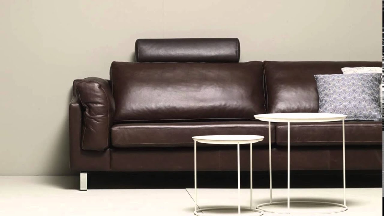danish style sofa australia maze rattan half moon corner set brown boconcept indivi 2 lounge suite 3d demo