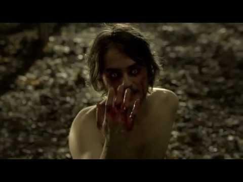"""""""Hemlock Grove – Das Monster in Dir – Staffel 1"""" (Trailer Deutsch HD)"""