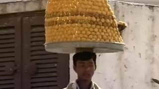 Kann Indien sein Hunger-Problem lösen