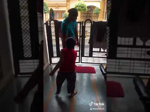 Papa Main Bhi Jawanga