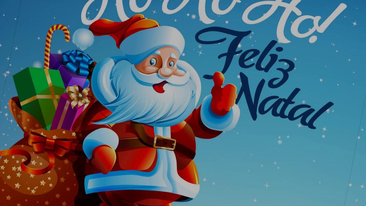 cd de musicas natalinas instrumental