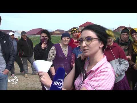 Новости Дагестан за 03. 05. 2018 год.