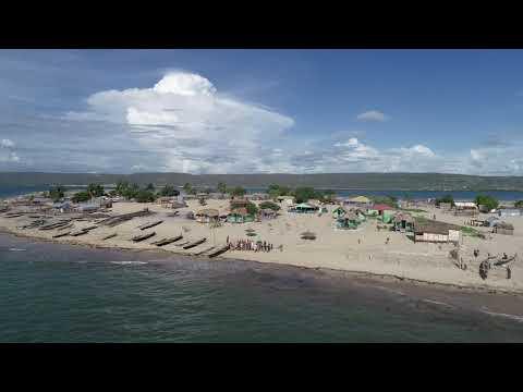 DRONES SARODRANO 03 MARS 2019 AUBERGE DES PECHEURS