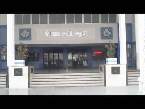 Presidency School Surat