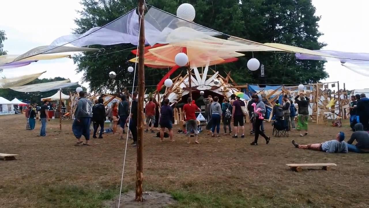 Simsalaboom Festival 2021