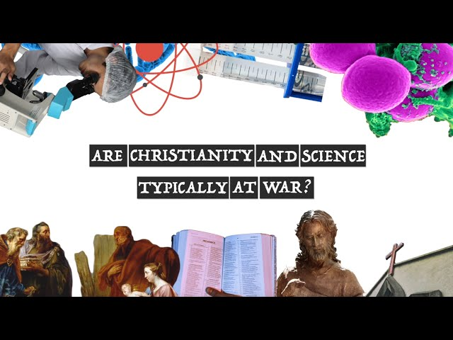 Three Big Ways Christianity Supported the Rise of Modern Science Explained by Historian Michael Keas