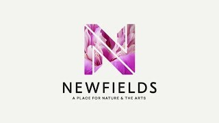 Newfields, a Place for Nature & the Arts Announcement