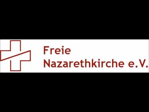 Vorwärts mit Gottes Segen und Salbung Neujahr 2015 - YouTube