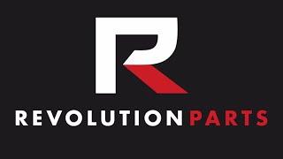 Revolution Parts - Corporate Promo Video