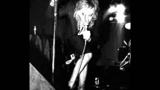 Virgin Prunes - Walls Of Jericho (1982)