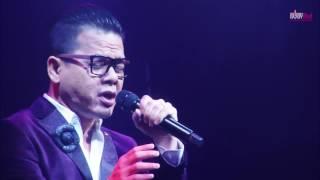 Dạ Khúc Cho Tình Nhân - Nguyên Khang - My Love Concert