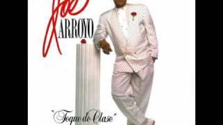 Joe Arroyo - Pal Bailador.mp4