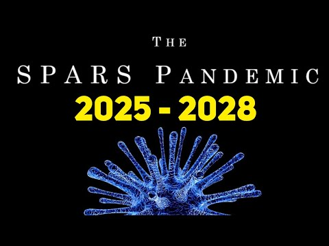 2017 publican INFORME SOBRE POTENCIAL PANDEMIA