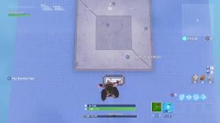 Some more fortnite ket killed get shield
