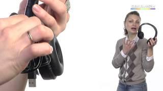 Огляд стереогарнітури Platinum BS-55