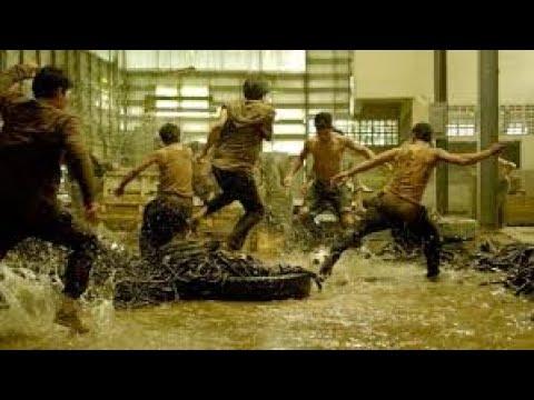 Photo of หนัง ภาพยนตร์ ไทย 2014 – Action Thai HD movie [Vengeance of an Assissin 2014] (best part)