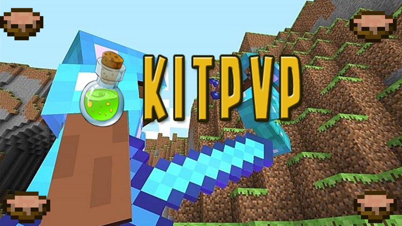 Top minecraft geknackt Server 1.8