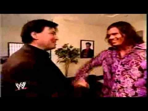 Johnny Nitro 2nd Titantron (1st Theme with Intro)