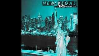 New Vegas Instrumental Prod.by K.Sanatra