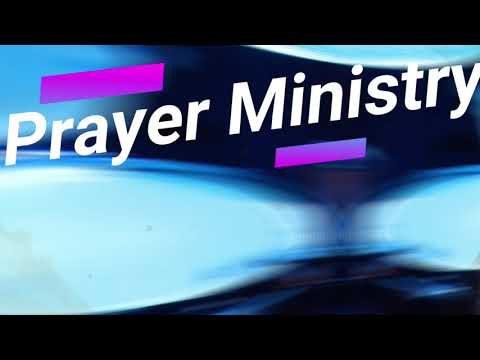 FGC Prayer Meet 27 July 2020