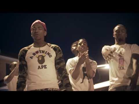 Ceo Moc - On Go (Official Video) | Shot By @theofficialtrep