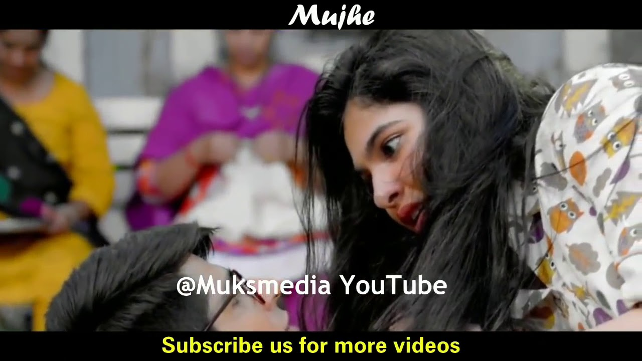 Whatsapp status video New 30 sec Hindi Love sad emotional ...