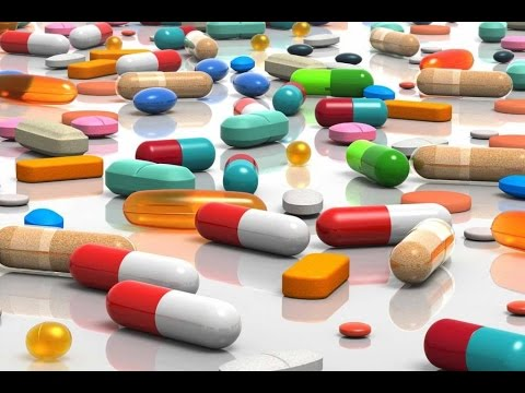 Come abbassare il colesterolo senza farmaci: i consigli