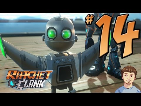 The Best Weapons In Ratchet Clank Tips Prima Games