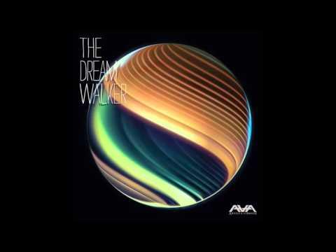 Angles And Airwaves -  The Dream Walker (Full Album)(2014)