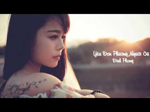 Vietnamese songs