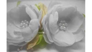 Аксессуары Для Невесты(Аксессуары Для Невесты аксессуары для невесты спб аксессуары для ноутбука аксессуары для невесты фото..., 2014-08-12T13:59:00.000Z)