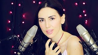 ASMR Seductive & Most Complimented Perfumes for Women ~ ASMR Perfume Collection & Whispering