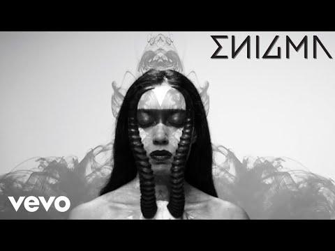 Enigma - Sadeness (Part II)