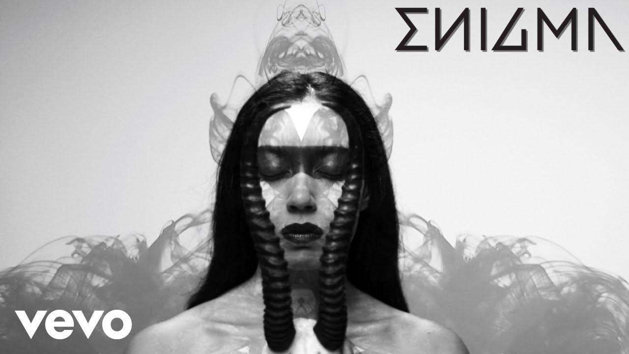 a musica enigma - sadeness