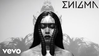 Enigma - Sadeness (Part II) (Official Video)