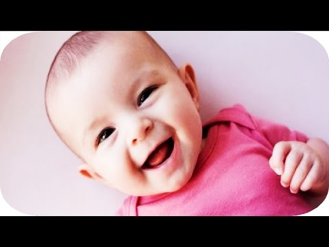 Cute Baby Photo - Top Amazing Cutest Babies 2017