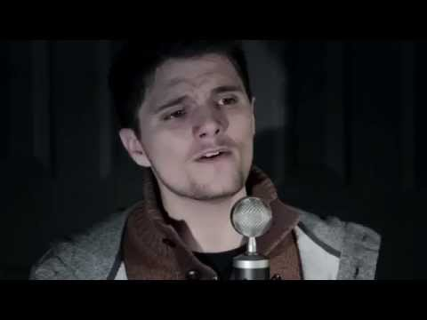 Birdy - I'll Never Forget You (cover by Derek Brumby)
