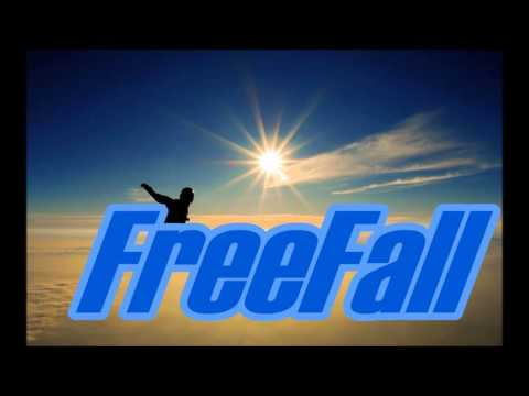 Free Fall - Symphonic Band Song